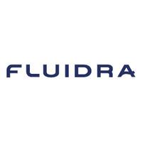 Distribuidor de productos para piscinas Fluidra